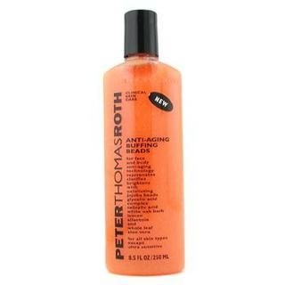 Buy Peter Thomas Roth – Anti-Aging Buffing Beads 8.5oz