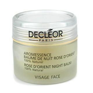 Buy Decleor – Aromessence Rose D'Orient Soothing Concentrate 30ml/1oz