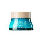 The Saem - Cleome Refining Cream 60ml 1596