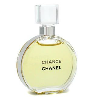 Buy Chanel – Chance Extrait Flacon 7.5ml/0.25oz