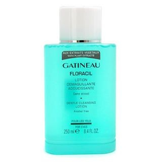 Diffusance Gentle Cleansing Lotion for Eyes 250ml/8.3oz