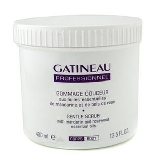 Gentle Scrub 400ml/13.5oz