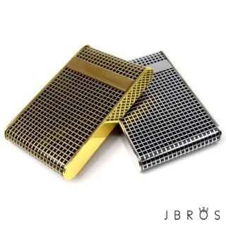 Buy JBROS Name Card Holder 1022933553