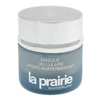 Buy La Prairie – Cellular Hydralift Firming Mask 50ml/1.7oz
