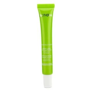 Pure.Fect Skin Anti-Imperfection Targeted Solution (Combination to Oily Skin)