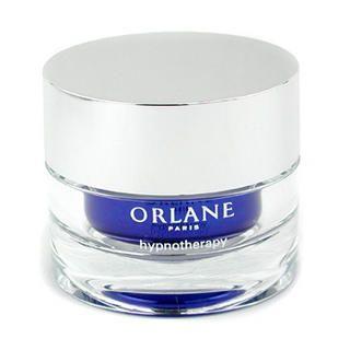 Buy Orlane – Hypnotherapy 50ml/1.7oz
