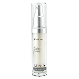 Buy Murad – Intensive Wrinkle Reducer 30ml/1oz