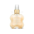 THE FACE SHOP - All Over Perfume Mist #03 One Love 120ml 1596