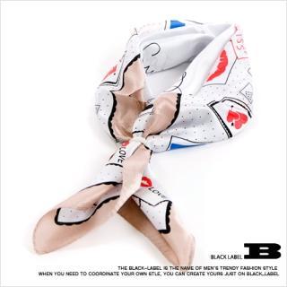 Buy Style Impact Scarf 1022525608