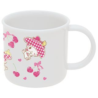 My Melody Plastic Cup 1063608492