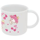My Melody Plastic Cup 1596