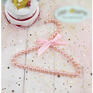 Pet Clothes Hanger 1065757177