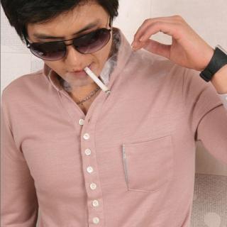 Buy ROSEMAN Stand-Collar Long Sleeve Top 1021447833