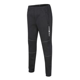Lettering Slim-Fit Sweatpants 1056760622