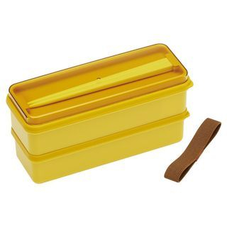 earth-color-seal-lid-lunch-box-yellow