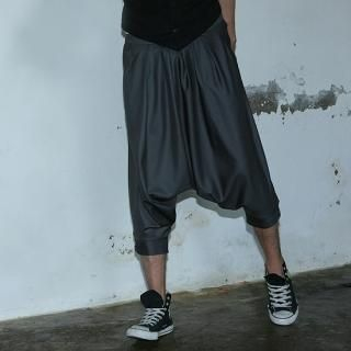 Buy REENO Harem Pants 1022997050