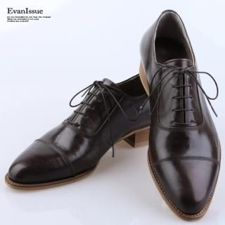Buy evanissue Business Shoes 1022756558