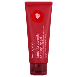 Innisfree - Camellia Essential Hair Styling Gel 100ml  100ml 1048568396