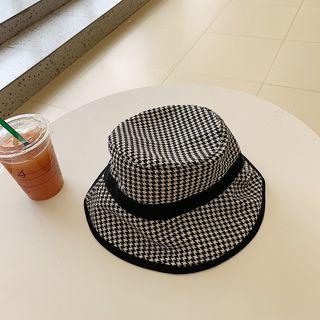 Black | Sun | Hat