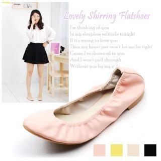 Buy Miz shoes Flats 1022388237