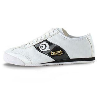 Picture of BSQT bsqt Monochrome Sneakers 1020553404 (Sneakers, BSQT Shoes, Taiwan Shoes, Womens Shoes, Womens Sneakers)