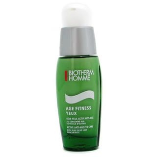 Picture of Biotherm - Homme Age Fitness Active Anti-Age Eye Care 15ml/0.5oz (Biotherm, Skincare, Face Care for Men, Mens Eye & Lip Treatment)