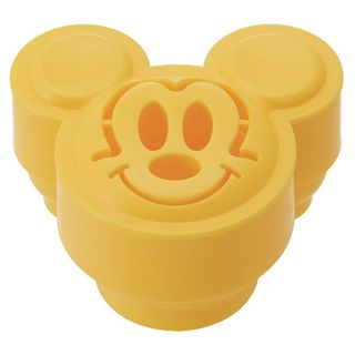 Mickey Mouse Rice Cup Maker 1061613273