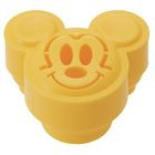 Mickey Mouse Rice Cup Maker 1596