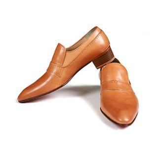 Buy Purplow Handmade Slip On 1010043912