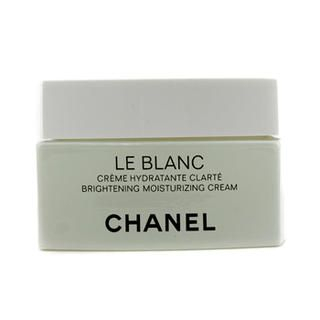 Le Blanc Brightening Moisturizing Cream 50g/1.7oz