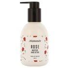 Mamonde - Rose Moisture Hand Lotion 200ml 1596
