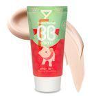 Elizavecca - Milky Piggy BB Cream SPF50+ PA+++ 1596