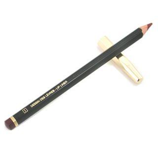 Picture of Yves Saint Laurent - Lip Liner No. 1 Pourpre (Yves Saint Laurent, Makeup, Lip Color/Lipstick)