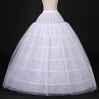 Ball Gown Petticoat picture