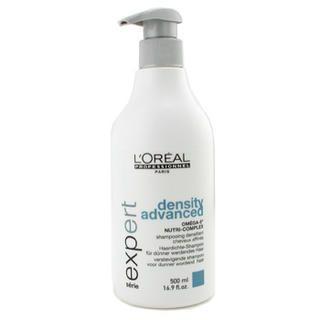 Buy L'Oreal – Professionnel Expert Serie – Density Advanced Shampoo 500ml/16.9oz