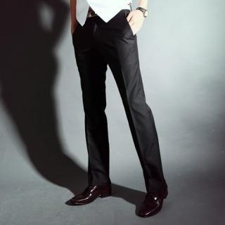 Buy Style Engine Dress Pants 1023054661