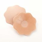 Silicone Nipple Cover 1596