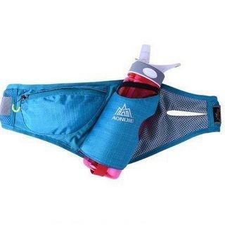 Sport Waist Bag 1054945905
