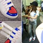 Applique Sneakers от YesStyle.com INT