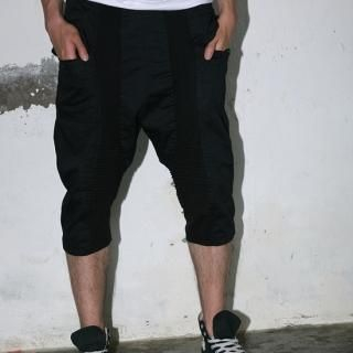 Buy REENO Harem Pants 1022997502