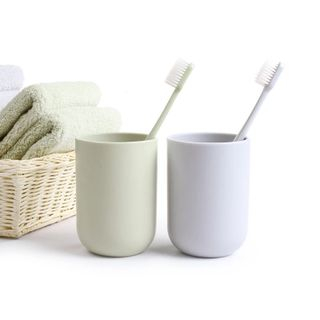 Toothbrush Cup 1046733055