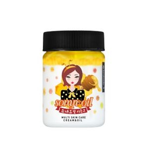 label-young-sonyu-oil-season-2-90ml