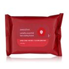 Innisfree - Camellia Essential Hair Styling Tissue 15pcs 1596