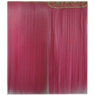 Hair Extension - Straight 1050032922