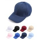 Colored Baseball Cap 1596