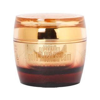 CLIO - Premium Gold Snail Cream