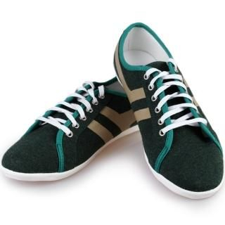 Buy evanissue Lace-Up Sneakers 1023007459