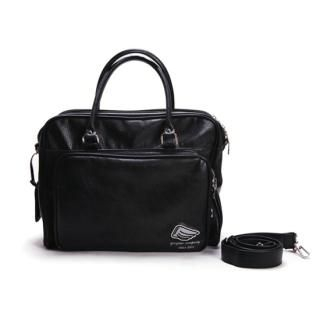 Buy GOOGIMS Fly Series Tote 1022753076