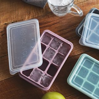 Silicone Ice Cube Tray 1057825054
