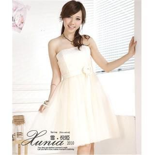Buy Xunia Party Dress 1022505958